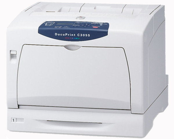 DocuPrint C3055DX (A3)