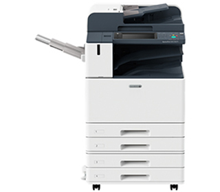 DocuCentre-VI C2271/C3370/C3371
